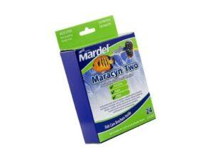 Maracyn